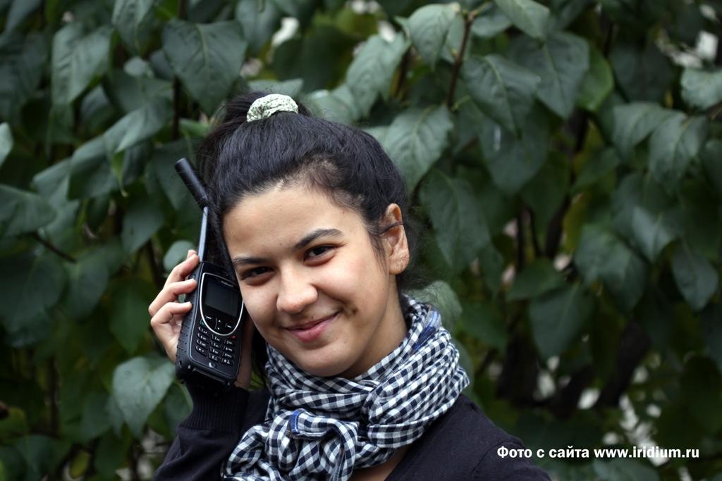 Фото баланс телефона